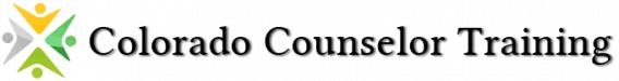 Colorado Counselor Training